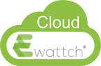 cloud Ewattch