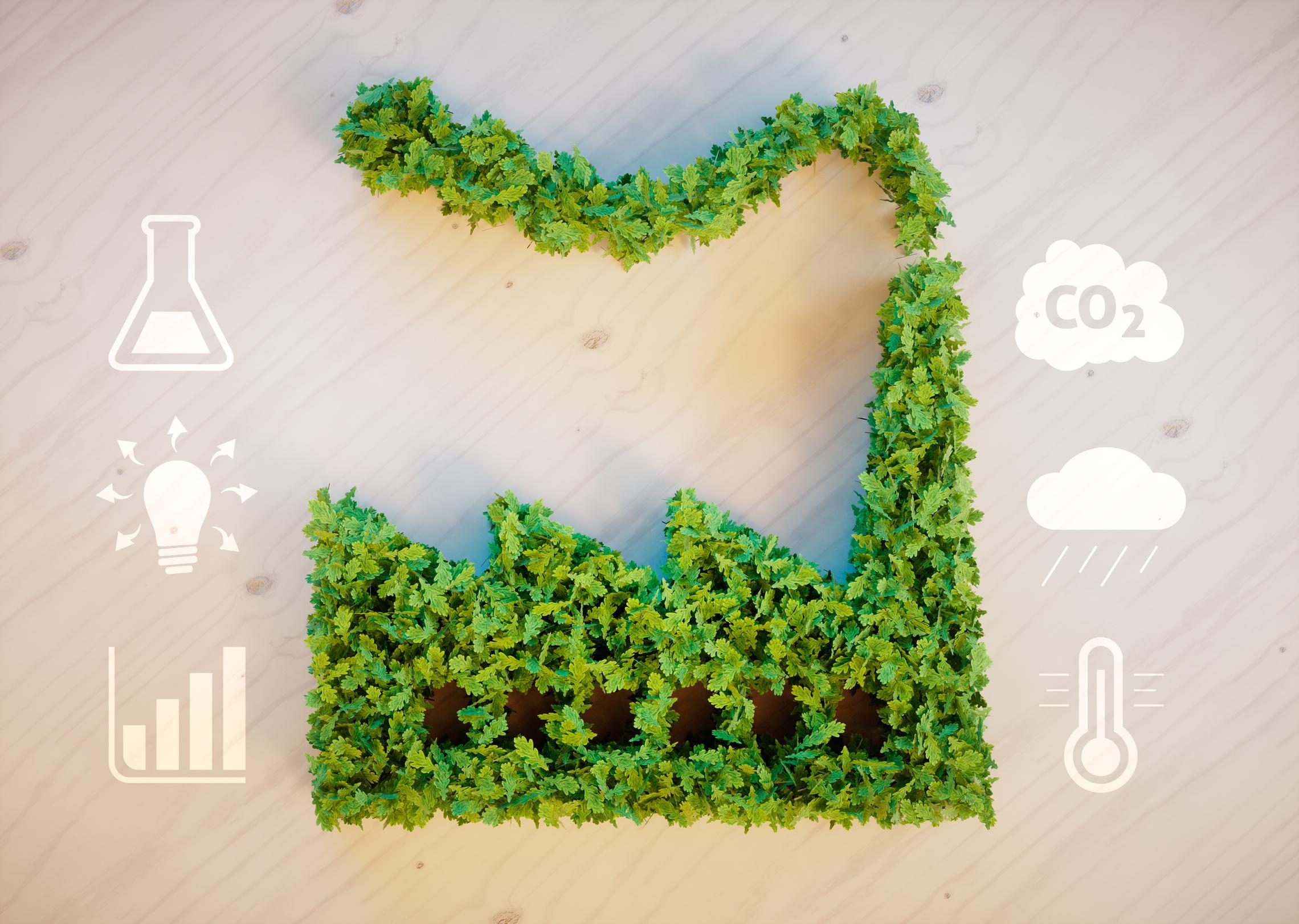 Optimisation Énergétique: comment et par où commencer?