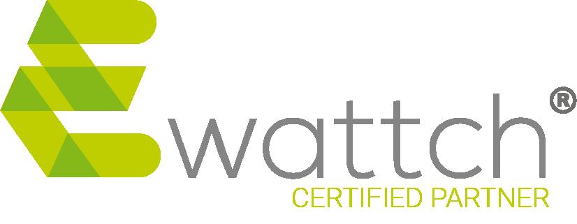 Ewattch-certified-partner