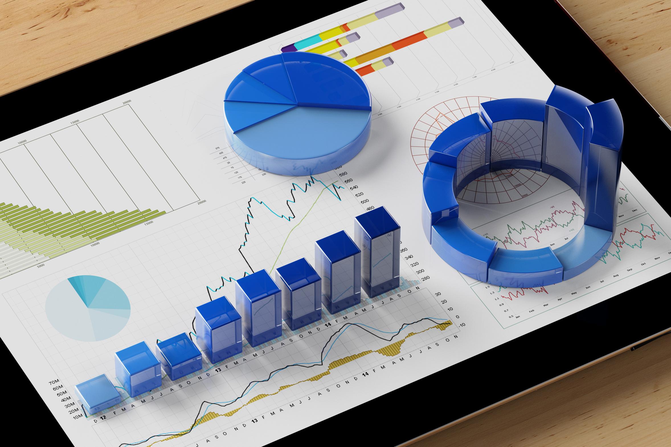 Audit énergétique ou relève des consommations énergétiques ?